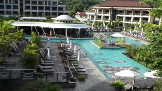 Savoy Seychelles Resort & Spa, Seychelles