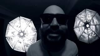 Patron - Kaybedecek Ne Kaldı (Official Video) - Disstrack