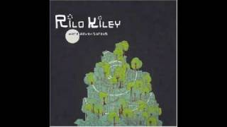 Rilo Kiley - Portions For Foxes