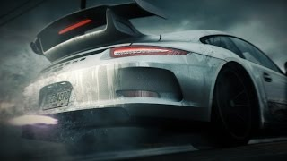How to Enable 60 FPS in Need for Speed Rivals