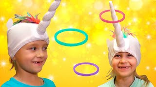 Куклы Реборн Игры для Детей