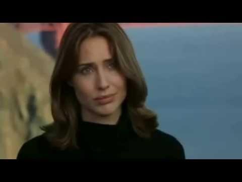Beáta Dubasová - Vrát´ mi tie hviezdy