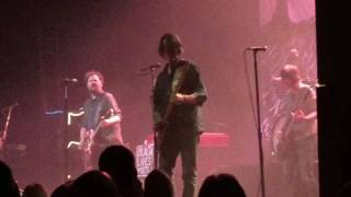 Drive By Truckers - Righteous Path