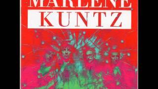Marlene Kuntz - Oblio