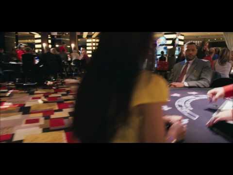 Video trailer för [ HD ] 21 Trailer 1