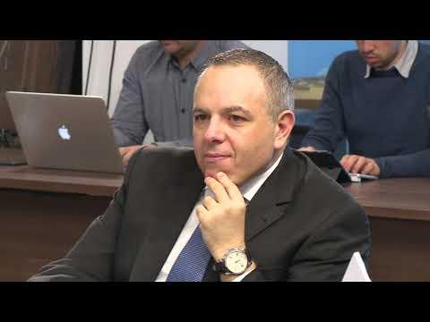 Il-midja indipendenti titlob għar-riżenja ta' Keith Schembri