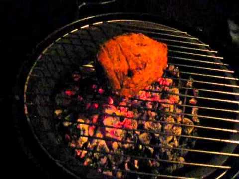 Briquetas para barbacoas y pequeñas calderas