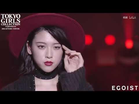 周杰倫新歌《說好不哭》MV女主角三吉彩花Ayaka Miyoshi秀場合集!這也太A太撩了吧
