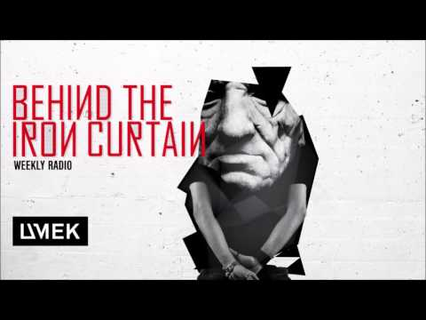 Behind The Iron Curtain With UMEK / Episode 238