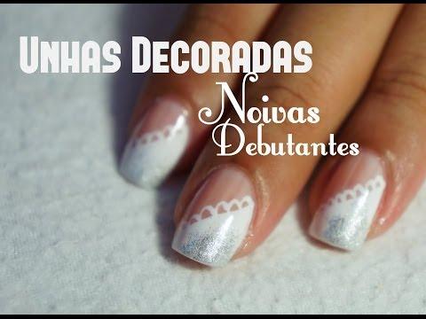 Rendinha Noivas/Debutantes