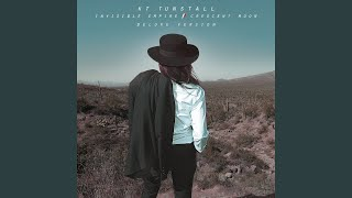 Feel It All Band Jam Radio Edit Kt Tunstall