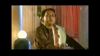 Uski Gali Mein Phir Mujhe Ik Baar Le Chalo - Chandan Das