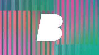 Rudimental – These Days Feat. Jess Glynne, Macklemore, & Dan Caplen