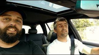 Preparação VW Polo GT Coupe Turbo ft. Canal Sobre Rodas PT | T01 EP 10