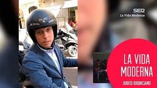 «¡¡PERO TIRA YA!!» El Atasco De Almeida #LaVidaModerna