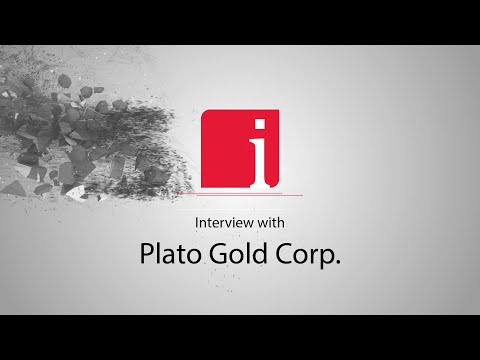 Plato Gold's Anthony Cohen on the Good Hope Niobium Projec ... Thumbnail