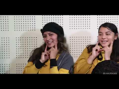 जोडी परेवा Jodi Parewa Kalaute Musi Biraj Milan Gandharba | BB Anuragee  | New Nepali Folk Song 2021