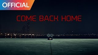 BTS (방탄소년단)   Come Back Home MV
