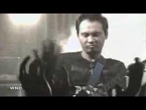 mySin - Aku Kamu (Video Clip)