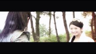 Lan Lăng Vương 2013 MV FM