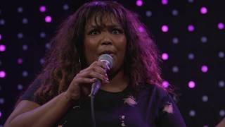 Lizzo   Full Performance (Live On KEXP)