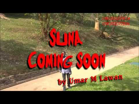 Umar M Lawan latest video 08035557904