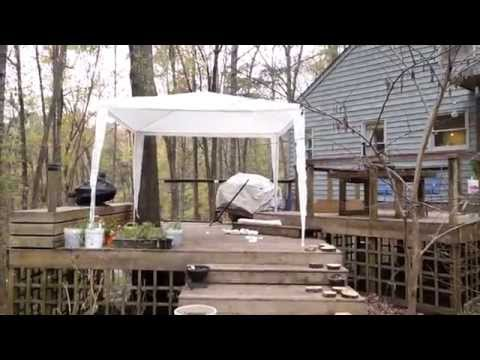 mp4 Home Design Lawn And Party Gazebo, download Home Design Lawn And Party Gazebo video klip Home Design Lawn And Party Gazebo
