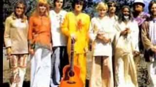 Donovan - The Fat Angel cover