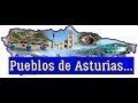 Lago,Allande,ASTURIAS
