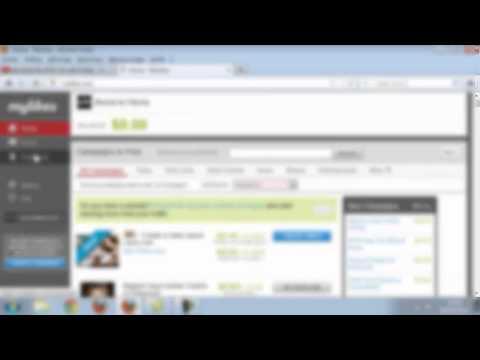 comment gagner de l'argent avec les vues youtube