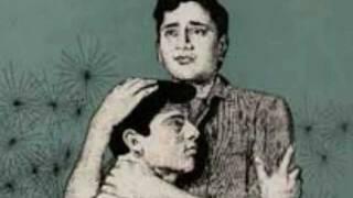 Chahoonga Main Tujhe Saanj Savere (Eng Sub) [Full Song