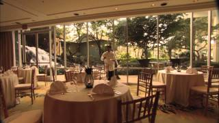 preview picture of video 'Weddings at The Kahala Hotel & Resort'