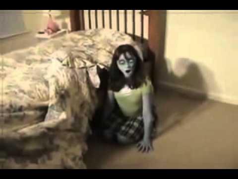 Sesso video in tempo reale