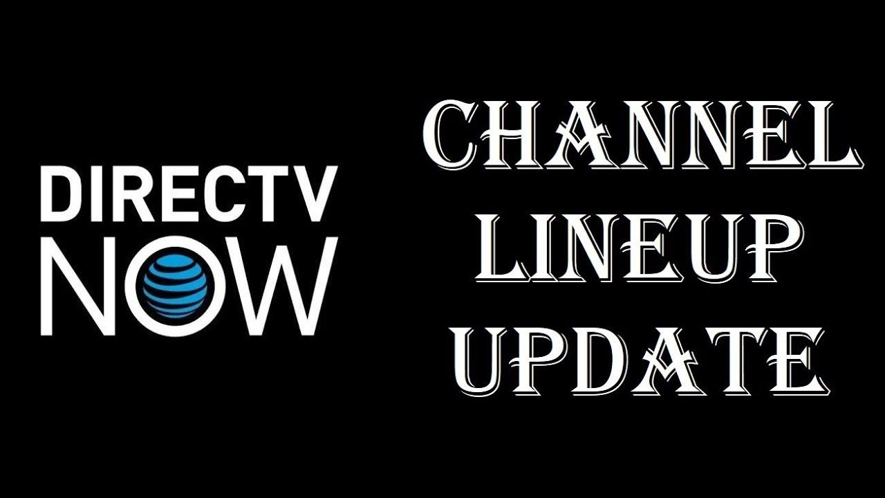 Espn3 channel number on directv tv