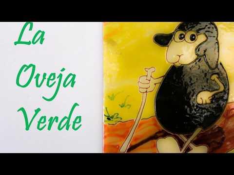 Apartamentos La Oveja Verde de La Alpujarra - Pitres /Granada