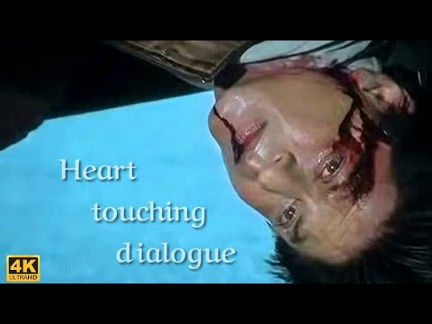 Dilwale Movie Heart Touching Dialogue|shahrukh Khan & Kajol|SRK Best Dialogue|BM Mixome Mp3