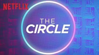 The Circle | Casting | Netflix