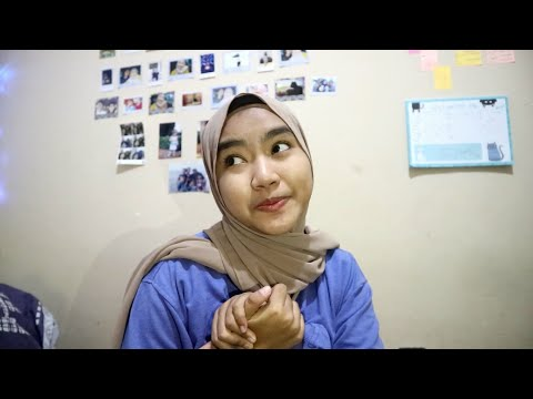 mp4 Beauty Care Malang, download Beauty Care Malang video klip Beauty Care Malang