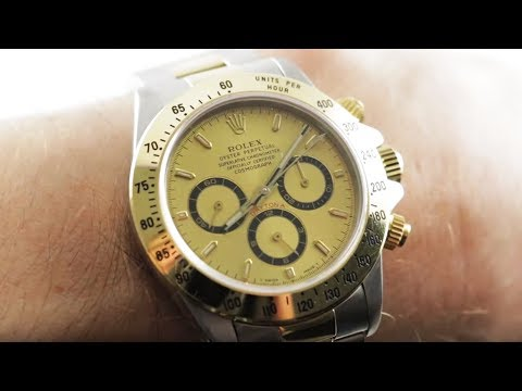 Rolex Watches - Buy and Check Prices Online for Rolex