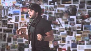 Orozco y Luis Fonsi - Ya lo sabes - VIDEO OFICIAL