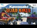 Kawasaki Quad Bikes Dolphin Emulator 5 0 11898 1080p Hd
