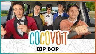 Cocovoit - Bip Bop (avec Moustafa Benaibout)