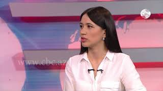 Интервью руководителя представительства Россотрудничества в Азербайджане Валентина Денисова программ
