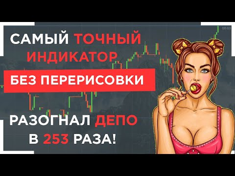 Где как заработать биткоин в