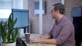 Emburse Abacus video