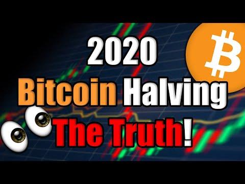 Все bitcoin кошельки