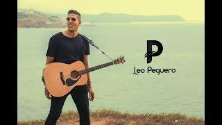 Bora Bora - Leo Peguero (Video Lyric Oficial)