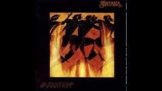Santana - Stand Up (Marathon)