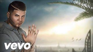 Farruko - Volver A Besarte (Official) - Reggaeton Romantico 2016