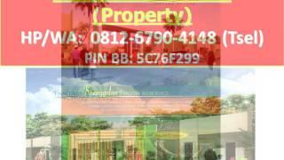 0812 6790 4148 TSEL Jual Rumah Batam